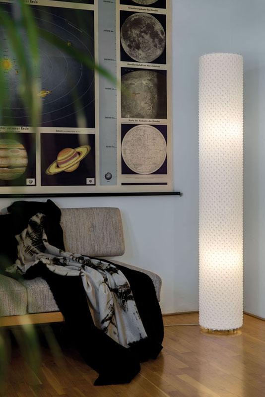 boh loft. Black Bedroom Furniture Sets. Home Design Ideas